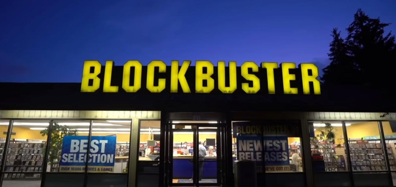 última blockbuster 3