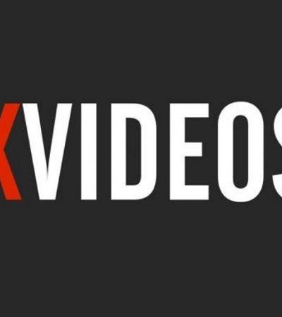 Xvideos está sendo usado para filmes normais e completos derrubados do Youtube