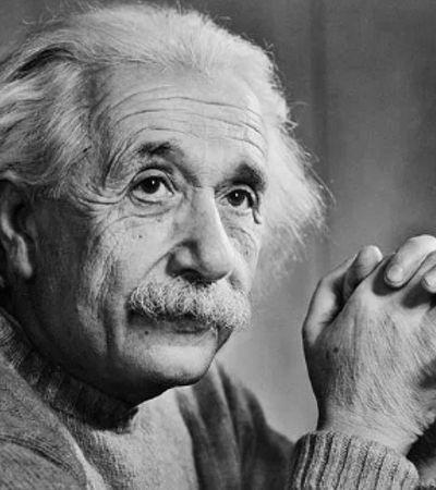 No aniversário da morte de Albert Einstein mergulhe na vida e obra da mente mais brilhante da ciência moderna