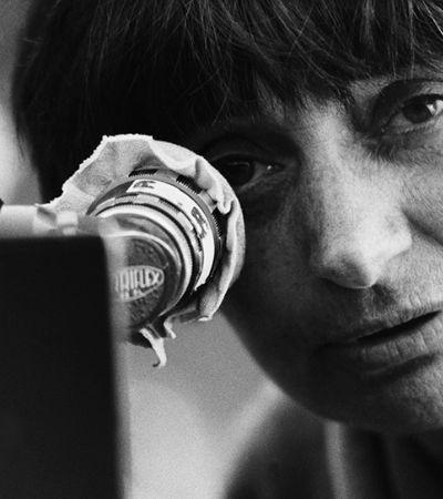 Assista ao último documentário da genial diretora Agnés Varda, que nos deixou aos 90 anos