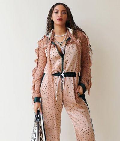 Beyoncé teria abandonado reunião com Reebok por falta de diversidade. Marca nega