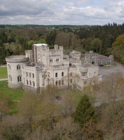 Castelo de 'Game Of Thrones' é mais barato que muitos apartamentos em SP e Rio
