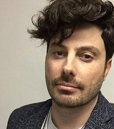 Em pleno 2019, Danilo Gentilli ainda acha que gordofobia é piada