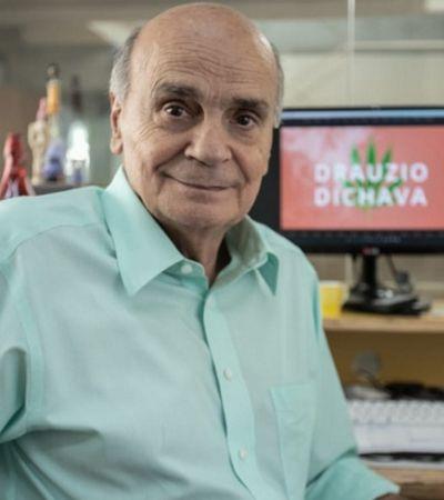Dichavamos episódio por episódio a nova série do Dr. Drauzio Varella sobre maconha