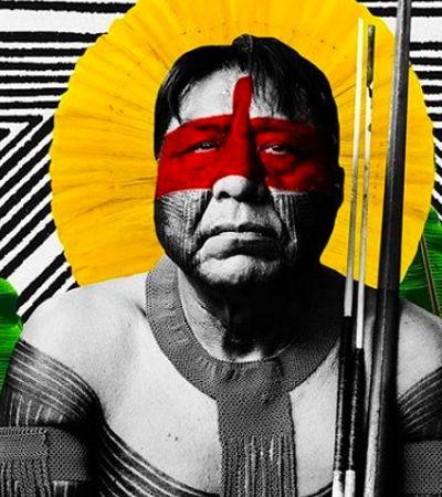 Do rap à gastronomia: 6 projetos de indígenas brasileiros que movimentam a economia criativa