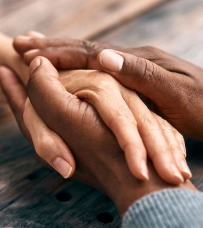 Ter empatia não é capaz de mudar as convicções de ninguém, aponta estudo