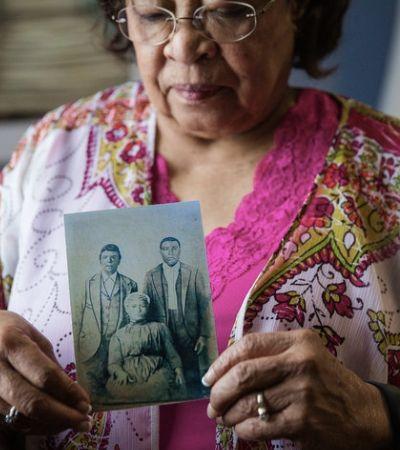 Alunos decidem indenizar descendentes de negros vendidos como escravos por universidade dos EUA