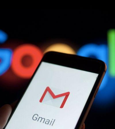 Gmail cria função para agendar e-mails. E ainda vai sugerir frases inteiras para você