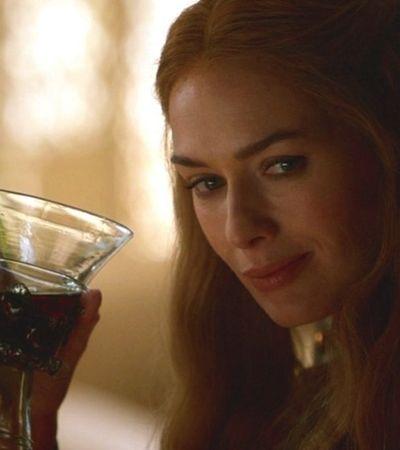 Temporada final de 'Game Of Thrones' ganha sessões especiais em bares de SP