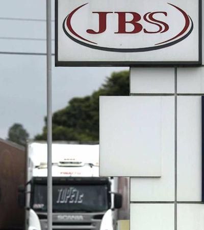 JBS faz 3 recalls em 6 meses. Motivo: 20 toneladas de carne moída com plástico