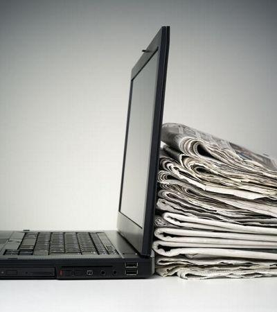Com apoio de Google, Twitter, AmazonKindle e LinkedIn, curso gratuito busca novos jornalistas