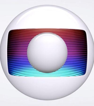 Globo lança plataforma interativa que detalha 50 anos de sua identidade visual