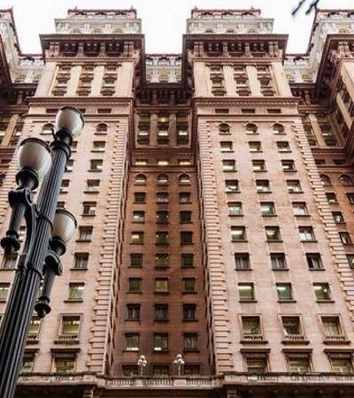 Prefeitura de SP reabre mirante do Edifício Martinelli após 2 anos. Saiba como visitar