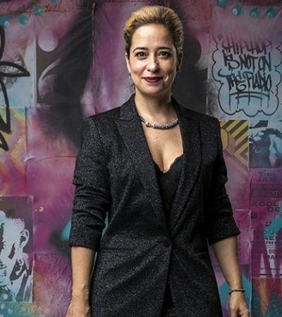 TV exige um padrão': ditadura da magreza em novelas é nociva para todas as mulheres