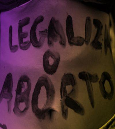 PEC 29: a cada dois dias uma mulher morre vítima de abortos inseguros