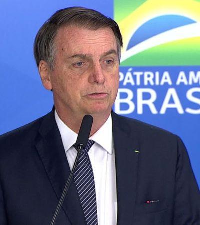 Jair Bolsonaro assina decreto que acaba com horário de verão e divide a internet