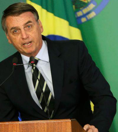 O comercial do BB censurado por Bolsonaro era o melhor possível; assista