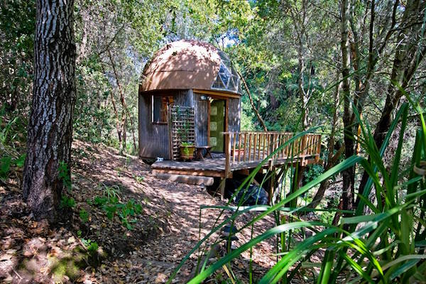 cabana popular airbnb 1