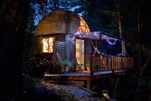 cabana popular airbnb 2