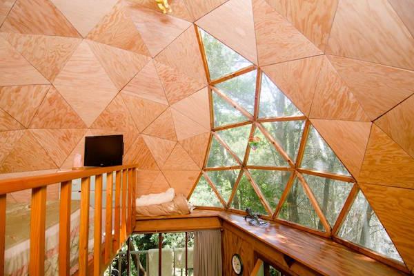 cabana popular airbnb 4