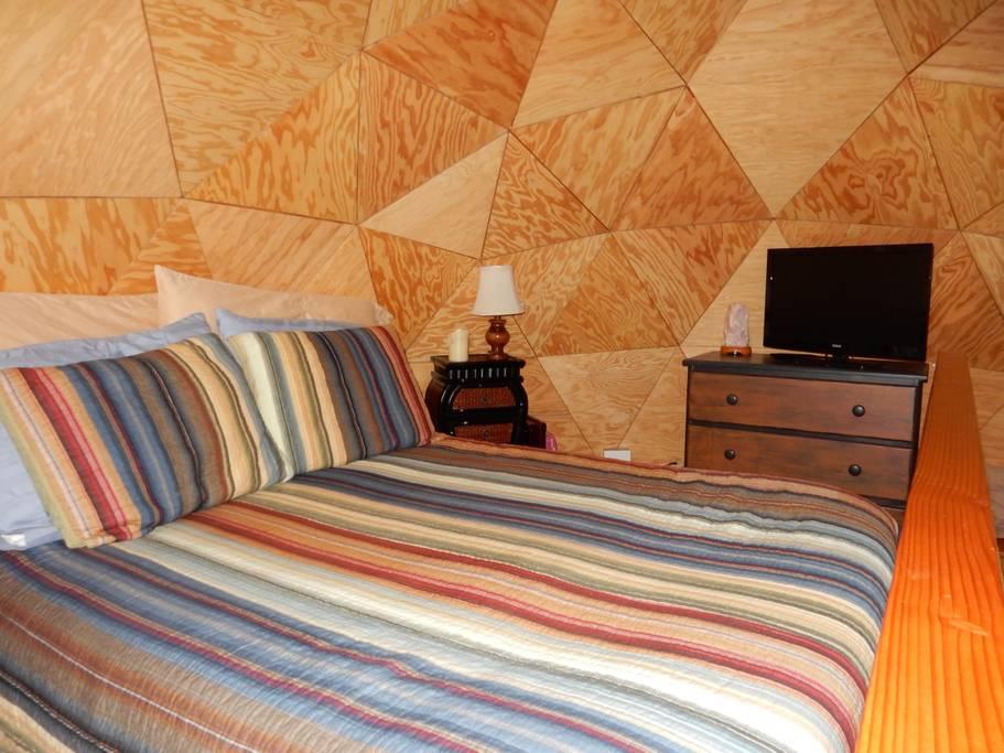 cabana popular airbnb 5
