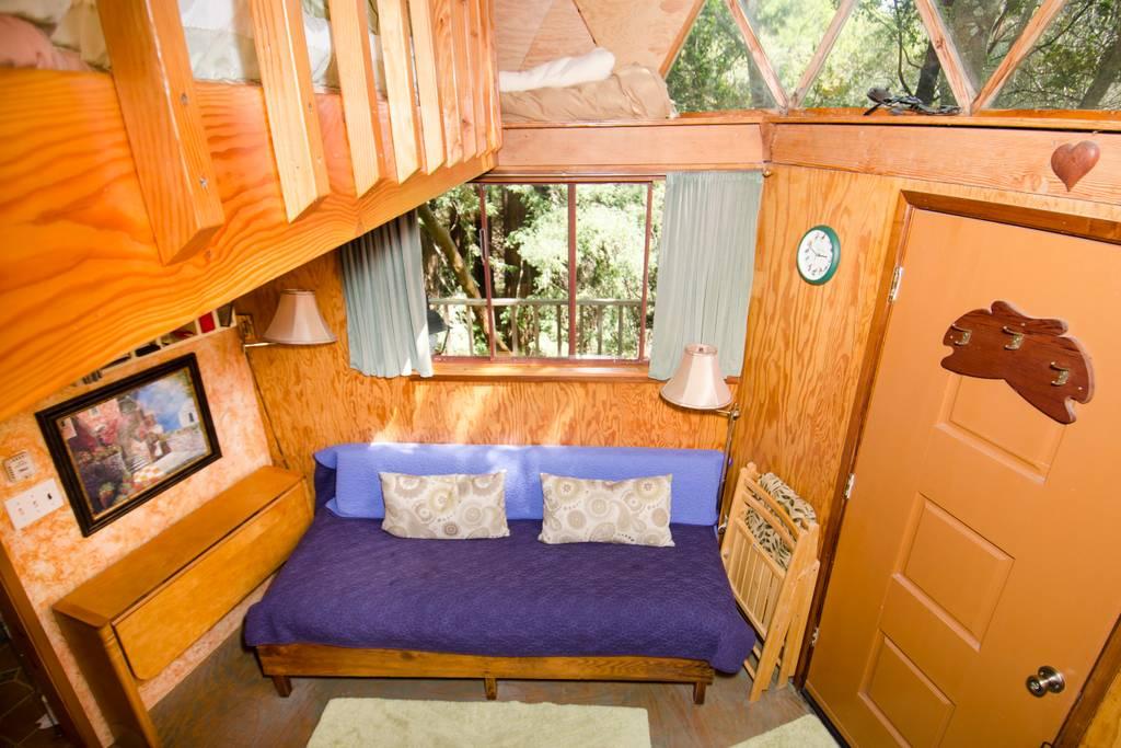 cabana popular airbnb 6