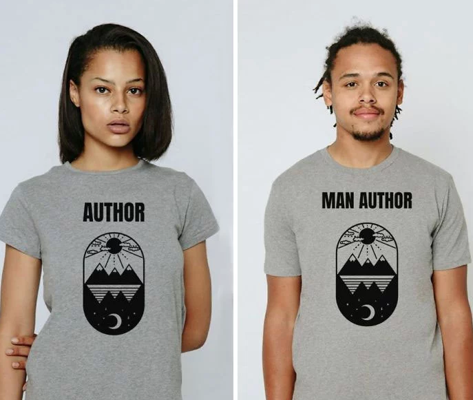 camisetas sátiras machismo 4