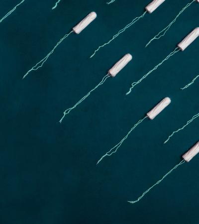 Escolas públicas terão que fornecer produtos menstruais gratuitos nesta cidade canadense