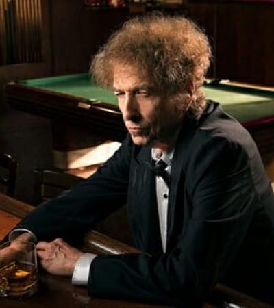 Bob Dylan vai abrir casa de shows com destilaria de uísque em Nashville