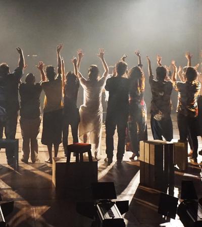 Reverbo: Mostra autoral revela a nova e potente leva da música pernambucana