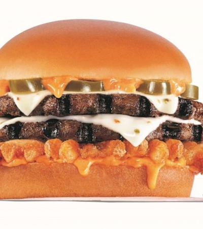Hambúrguer, jujubanza e chimarronha: 7 produtos de maconha que são uma brisa psicodélica