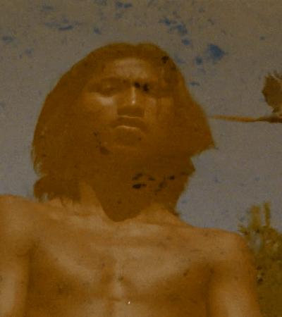 Premiado em Cannes, drama indígena 'Chuva é Cantoria na Aldeia dos Mortos' é o Brasil que desconhecemos