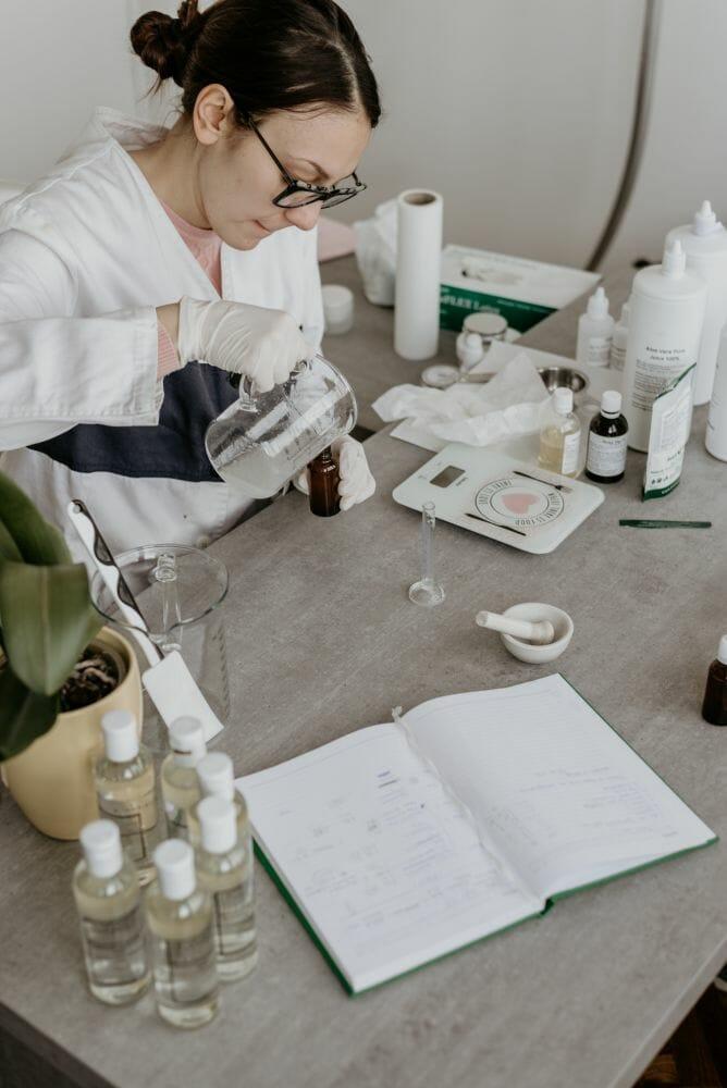 china testes animais 2