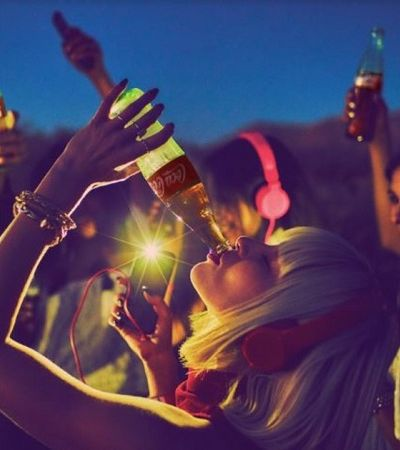 5 elementos que dão aquele gás para curtir o Lollapalooza