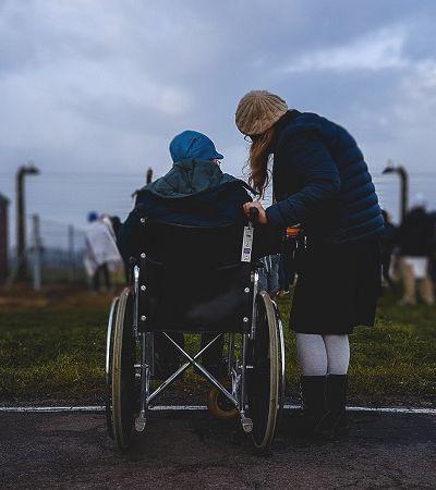 Por que a sexualidade das pessoas com deficiência ainda é tabu