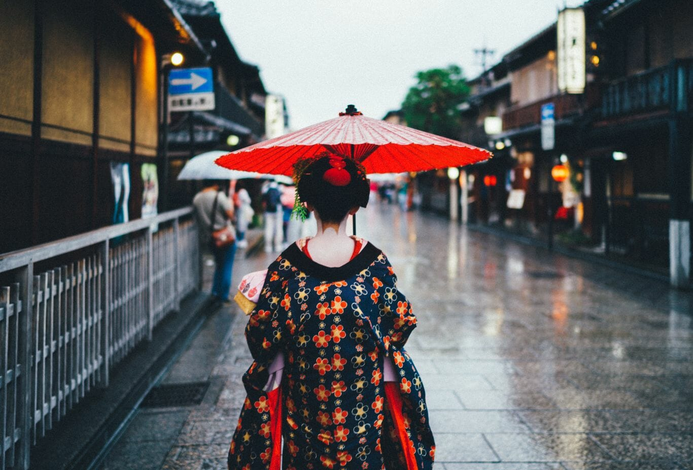 deputada trans japão 2