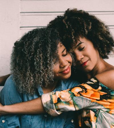 Desejar o bem para os outros alivia sintomas de ansiedade, aponta estudo