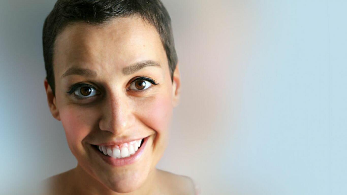 editora feminista gordofobia 2