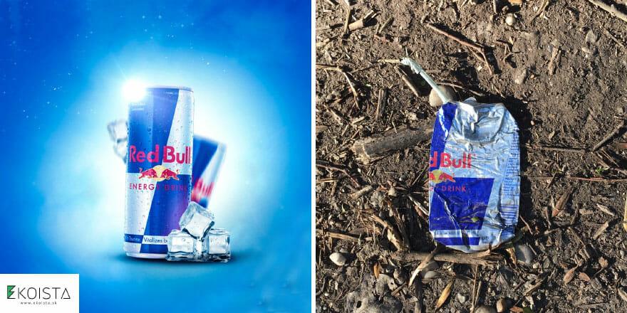 embalagens antes e depois 1