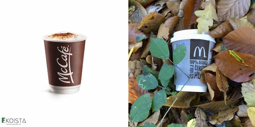 embalagens antes e depois 10