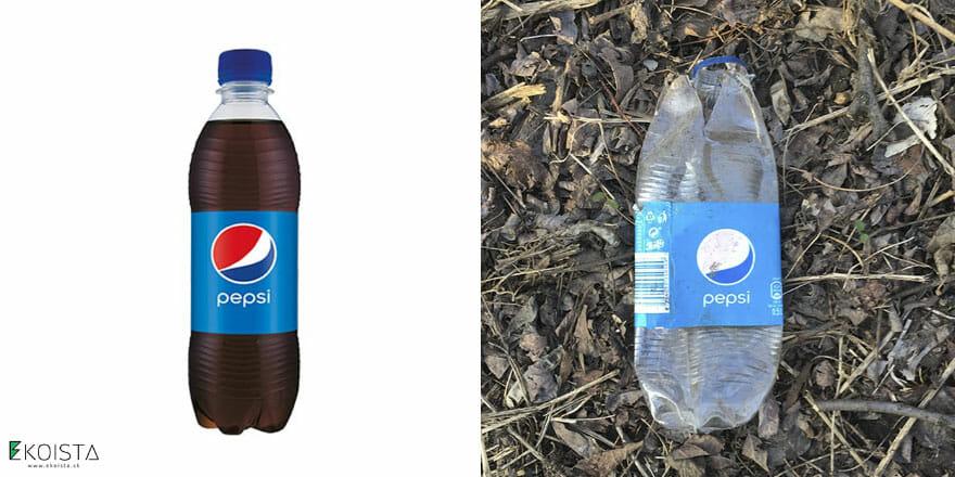 embalagens antes e depois 2
