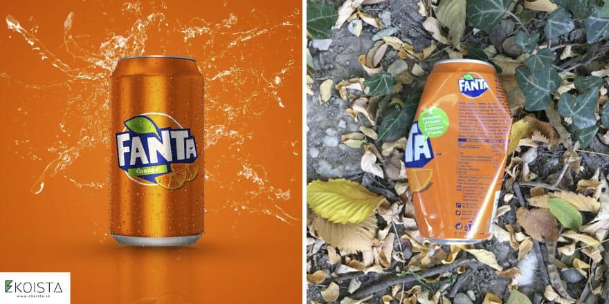 embalagens antes e depois 3