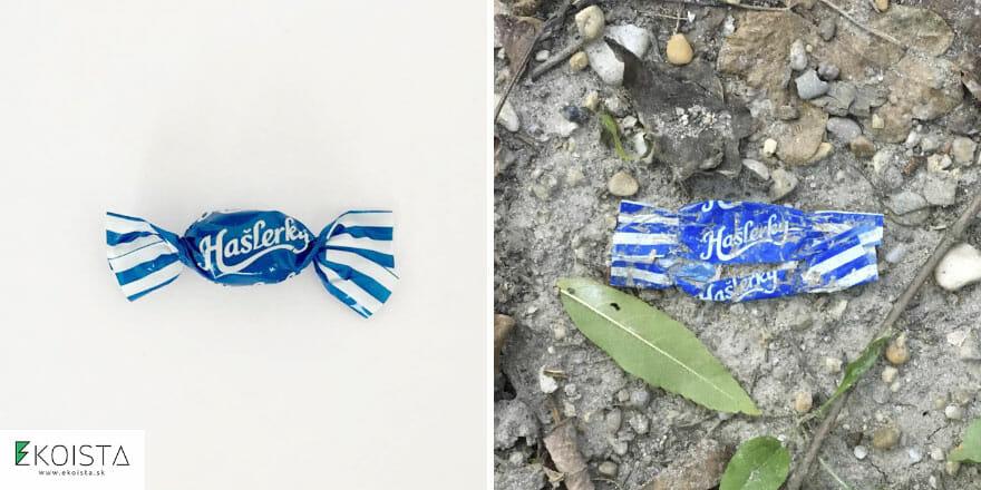 embalagens antes e depois 6