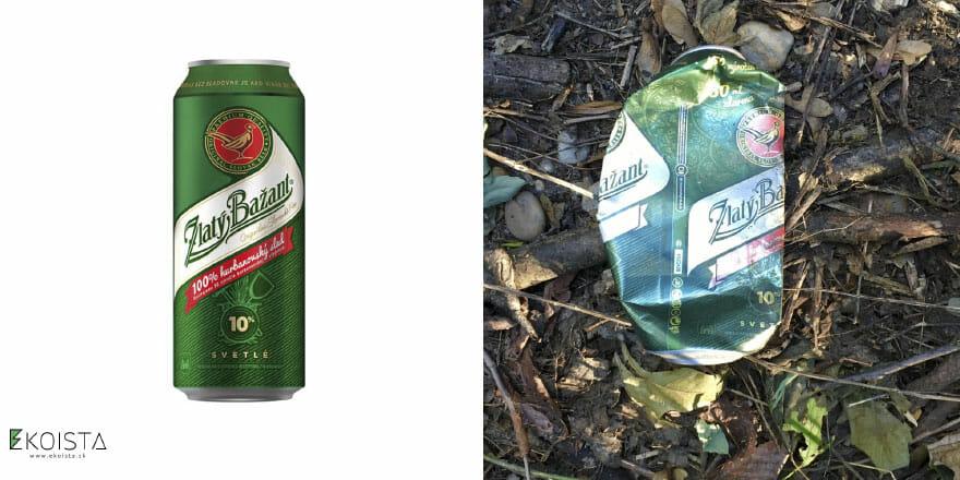 embalagens antes e depois 7