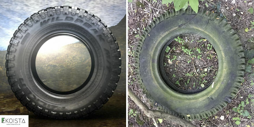 embalagens antes e depois 8