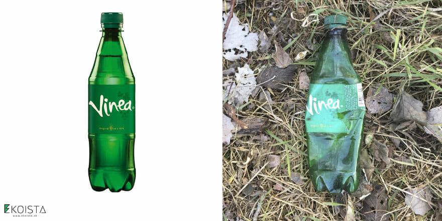 embalagens antes e depois 9
