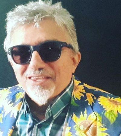 Falcão fala sobre machismo, cornos e crava: 'Se não fosse o brega, o Brasil tava é lascado'