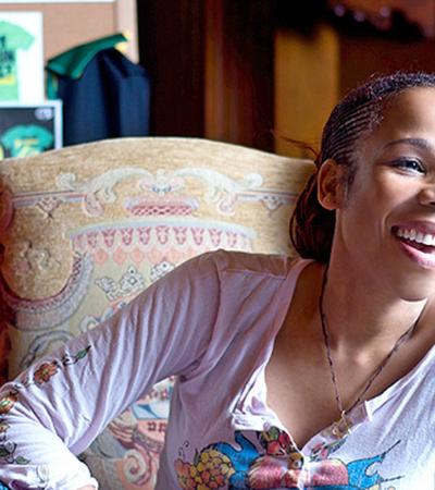 Filha de Bob Marley ajudou a levar seleção feminina da Jamaica a primeiro Mundial
