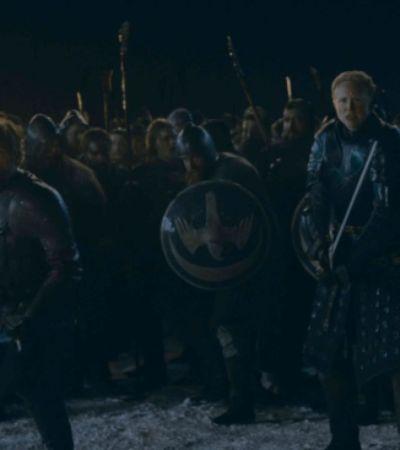 'Game Of Thrones': Como ajustar sua TV (ou laptop) para assistir à Batalha de Winterfell