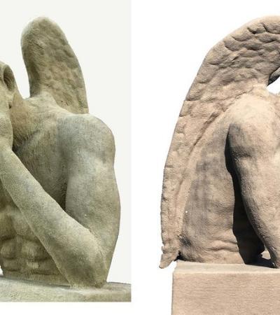 Por que a impressão 3D pode ser a melhor opção para reconstruir Notre Dame